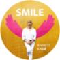 SMILE - Der Seelenplan PODCAST für Dich und Deine Seele | moderne Spiritualität