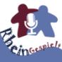 Rhein Gespielt - Der Brettspiel-Podcast Podcast Download