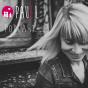 PAUEL Paare & Eltern Beziehungsgeschichten mit Kind Podcast Download