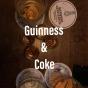 Guinness & Coke Podcast Download