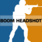 Boom Headshot Podcast Download