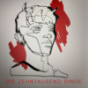 Die zehntausend Dinge Podcast Download
