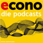 Econo – Der Nachrichten-Podcast Podcast Download