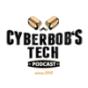 Cyberbob's Podcast Podcast Download