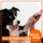 Podcast Download - Folge Mit dem Hund durch die Corona-Krise online hören