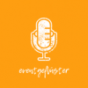 eventgeflüster Podcast Download
