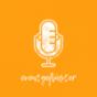 eventgeflüster Podcast Download