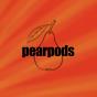 Pearpod Podcast Download