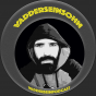 Vadderseinsohn Podcast Download
