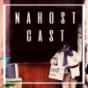 Nahostcast Podcast Download