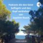 Impulse die den Kopf verdrehen | Podcast von Joachim Nusch Podcast Download