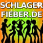Der Schlager-Podcast mit Kaiser und Vogel Podcast Download