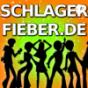 Podcast : Der Schlager-Podcast mit Kaiser und Vogel
