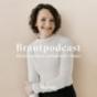Podcast Download - Folge Gibt es etwas, was ehemalige Bräute beim Rückblick auf die Hochzeit bereuen? online hören