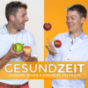 GesundZeit Podcast Download