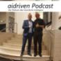 aidriven Podcast Download