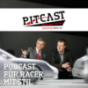 Pitcast - Motorsport im Ohr! Podcast Download