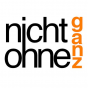 nichtganzohne Podcast Download