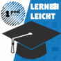 LernenLeicht Podcast Podcast Download