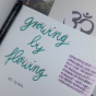 growing by flowing Podcast Download