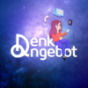 Denkangebot Podcast Podcast Download