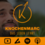 """""""Das Leben lehrt mich,.."""" - Das Geheimnis mentaler Stärke! Podcast Download"""