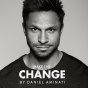 Make the change Podcast Download