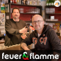 Feuer & Flamme - der FCA-Podcast Podcast Download