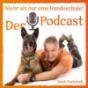 Mehr als nur eine Hundeschule Podcast Download