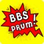 BBS Prüm Podcast Podcast Download
