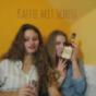 Kaffee mit Schuss Podcast Download