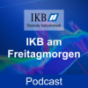 IKB am Freitagmorgen Podcast Download