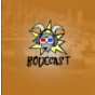 Bodecast Podcast Download
