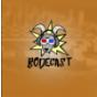 Bodecast