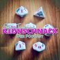 SteamTinkerers Klönschnack Podcast Download