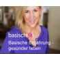Basisch Fit - Gesünder durchs leben Podcast Download