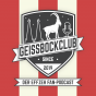 Geissbockclub | Der Effzeh Fan-Podcast Podcast Download