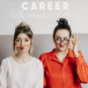 CAREER WITH CONSIDER COLOGNE Podcast Download