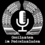 Ossilanten im Podcelanladen Podcast Download
