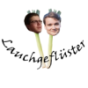 Lauchgeflüster Podcast Download