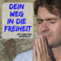 Podcast Download - Folge 19 #Gedanken über Dich? online hören
