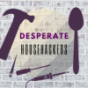 Desperate Househackers Podcast Download