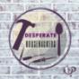 Podcast Download - Folge No-Buy Month online hören