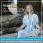 Radikal glücklich mit Silja Podcast Download