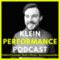 Der GROWTH, HEALTH & HAPPINESS Podcast - eine Kombination aus Positiver Psychologie, Sportwissenschaften und Coaching.                                                                               Podcast Download