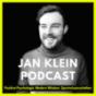 Die Glücksschmiede - Persönlichkeitsentwicklung, Mindset, Health & Positive Psychologie.    Podcast Download