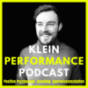 Podcast Download - Folge #66 - Ernährungspsychologie - SO baust du ein gesundes Essverhalten auf mit Bastienne Neumann online hören
