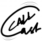 CALLcast Podcast Download