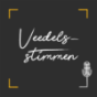 Veedelsstimmen by Veedelsliebe Podcast Download