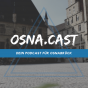osna.cast Podcast Download